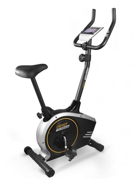 Велотренажер ENERGY Start Line - Сеть спортивных магазинов Чемпион