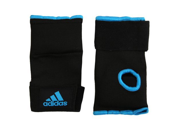 Митенки для бокса Adidas Super Inner Gloves Gel Knuckle adiBP021