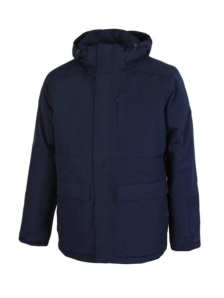Куртка утепленная мужская Regatta Penryn