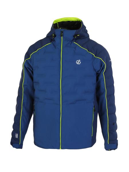 Куртка горнолыжная мужская Dare2b Expounder Jacket