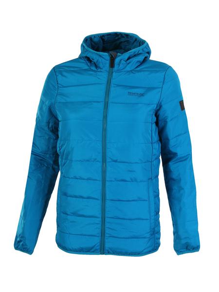Куртка утепленная женская Regatta Women's Helfa