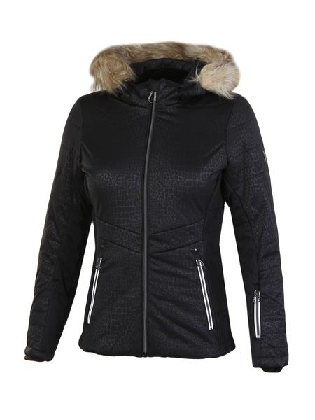 Куртка горнолыжная женская Dare2b Auroral Jacket