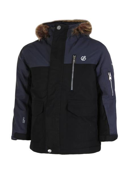 Куртка горнолыжная детская Dare2b Furtive Jacket