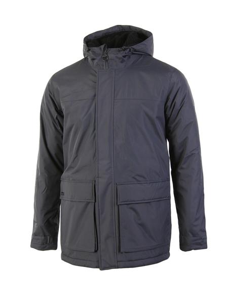 Куртка утепленная мужская Regatta Sterlings