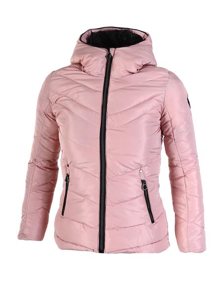Куртка горнолыжная женская Dare2b Reputable Jacket