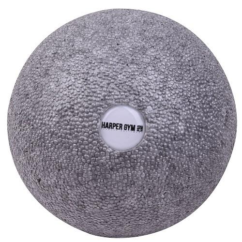 Мяч для Harper Gym NT40256 Ø8см