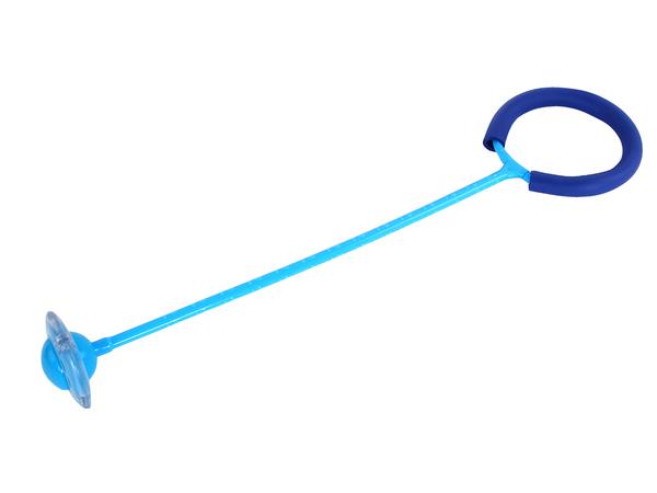 Нейроскакалка NT32015 синяя