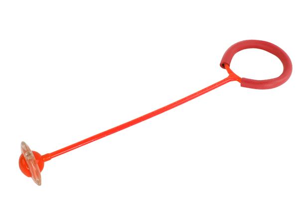 Нейроскакалка NT32015 красная