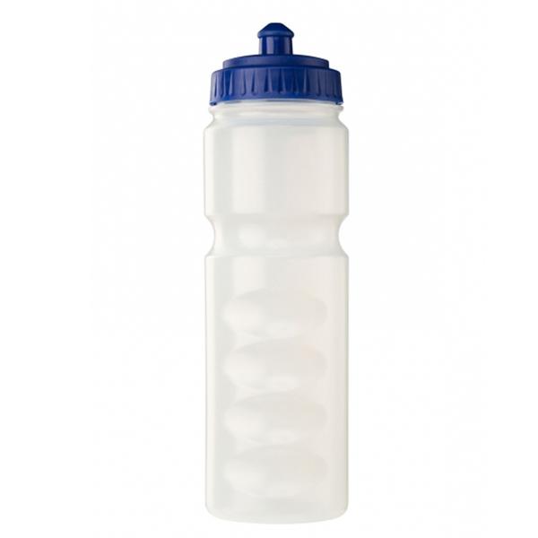 Бутылка для воды Циркон S17-750 750 мл