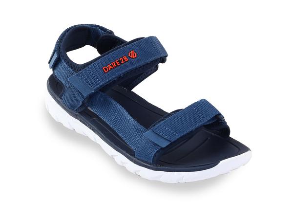 Сандалии мужские Dare2b Xiro Sandal синие