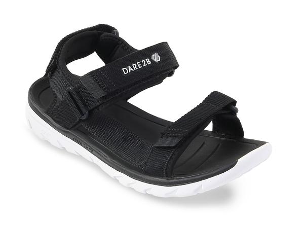 Сандалии мужские Dare2b Xiro Sandal черные