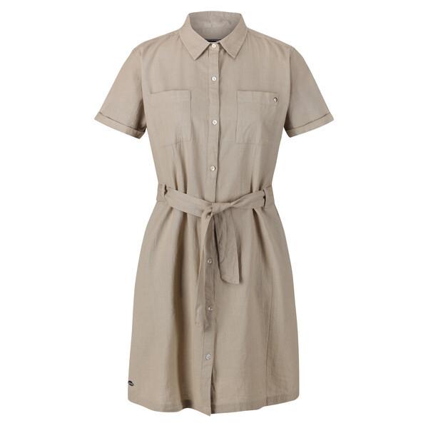 Платье летнее женское Regatta Quinty