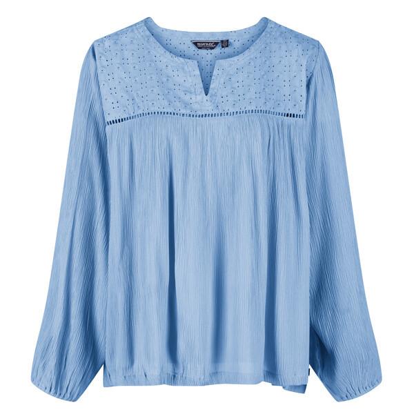 Рубашка женская Regatta Calixta
