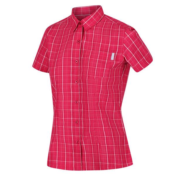 Рубашка женская Regatta Mindano V