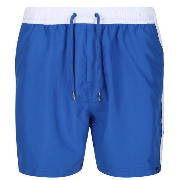 Шорты мужские Regatta Amias Swim Short