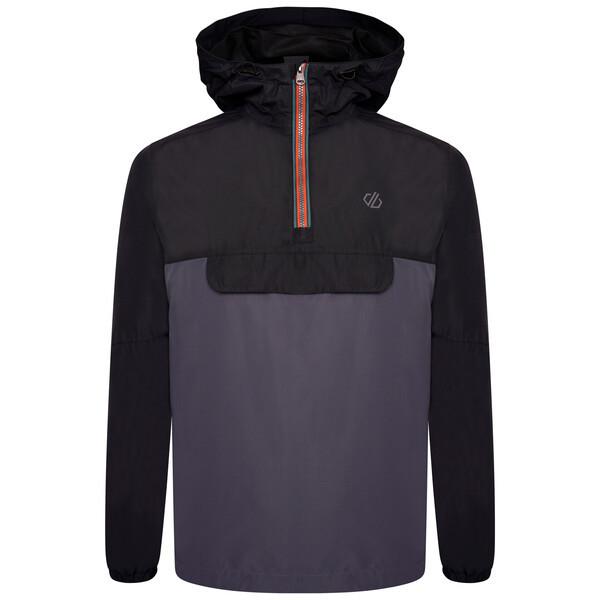 Куртка мужская Dare2b Ceaseless Jacket