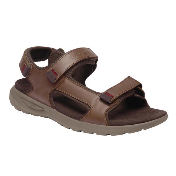 Сандалии мужские Regatta Marine Sandal