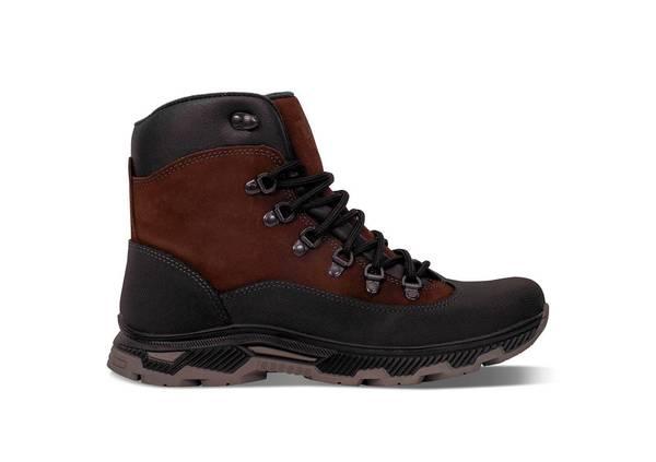 Ботинки мужские Trek Fisher 3.1