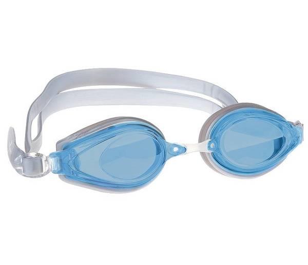 Очки для плавания Mad Wave Techno II
