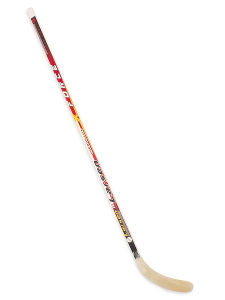 Клюшка хоккейная Larsen X-Force