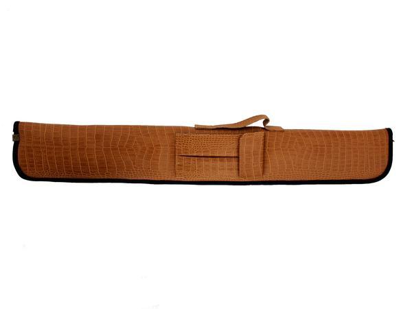 Чехол для кия Fair SC608A коричневый