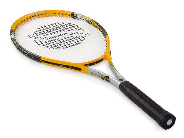 Ракетка для большого тенниса Larsen 300А