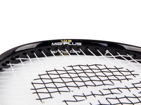 Ракетка для большого тенниса Larsen 2510 - Сеть спортивных магазинов ... 83beb94d25ad6