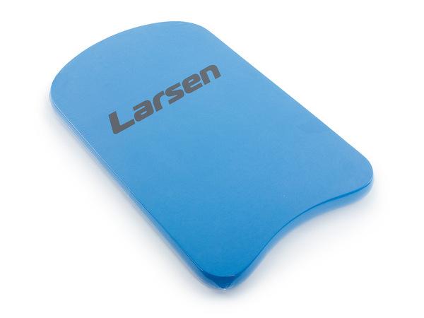 Доска Larsen для плавания KB02
