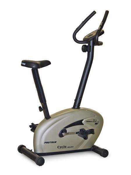 Велотренажер Proteus PEC2015
