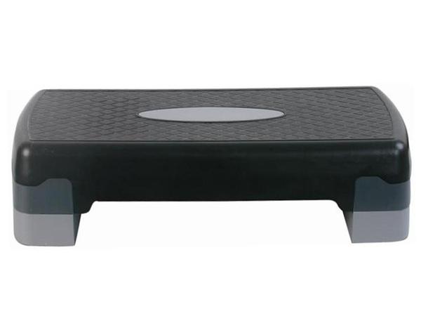 Степ-платформа Iron Master IR97301