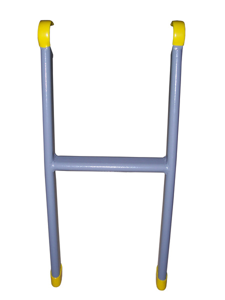 Лестница для батута Larsen SS 018