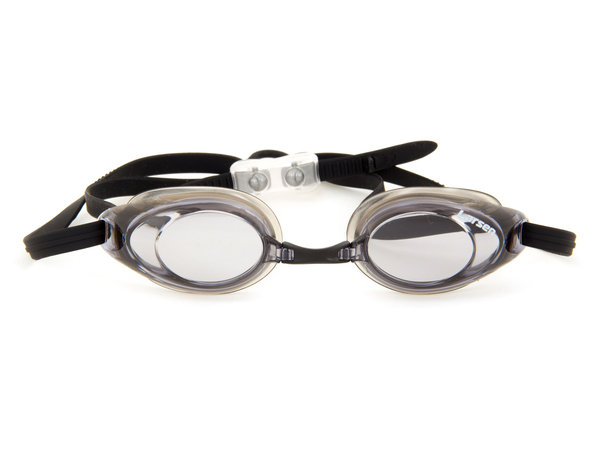 Очки для плавания Larsen R14