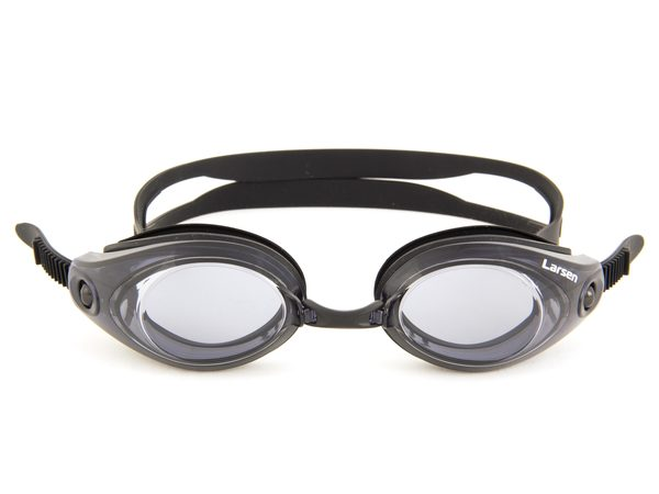 Очки для плавания Larsen R42
