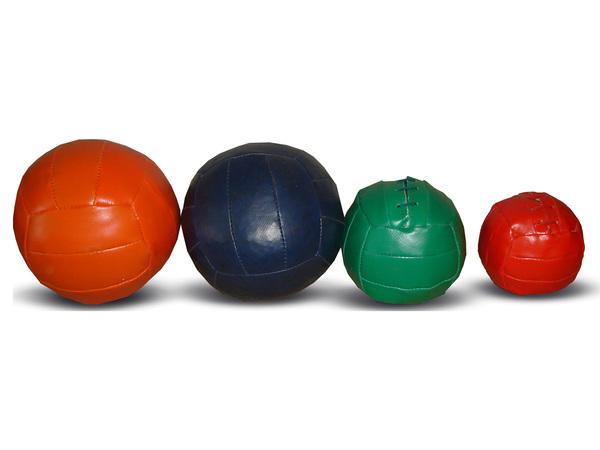 мяч медицинбол