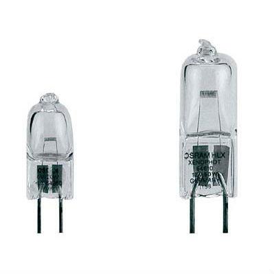 Лампа Technisub для фонаря Vega 100 (100 Вт)
