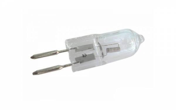 Лампа Technisub для фонаря Vega-2 X TN 265347