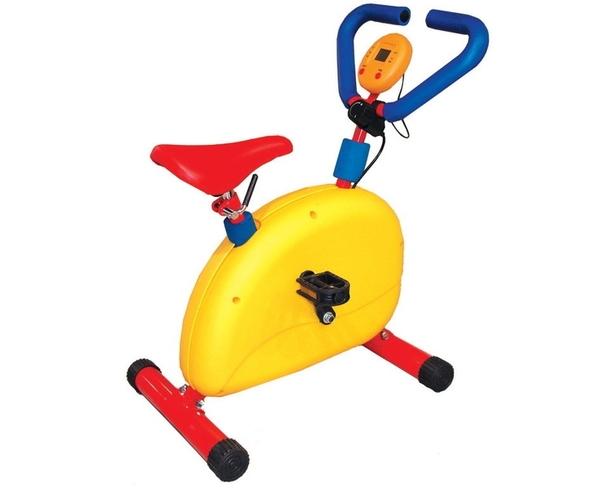 """Тренажер Baby Gym """"Велотренажер"""""""