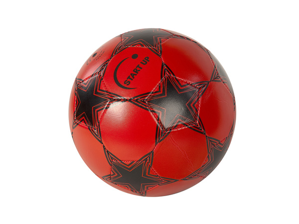 Мяч футбольный Start Up E5121