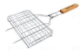 Решетка для сосисок Forester BQ-N06