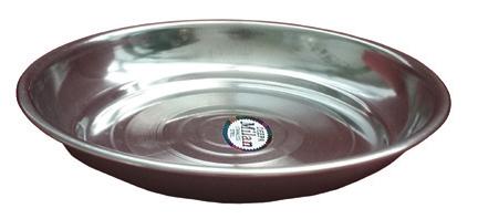 Тарелка глубокая SVM-101011 (диам. 13 см)