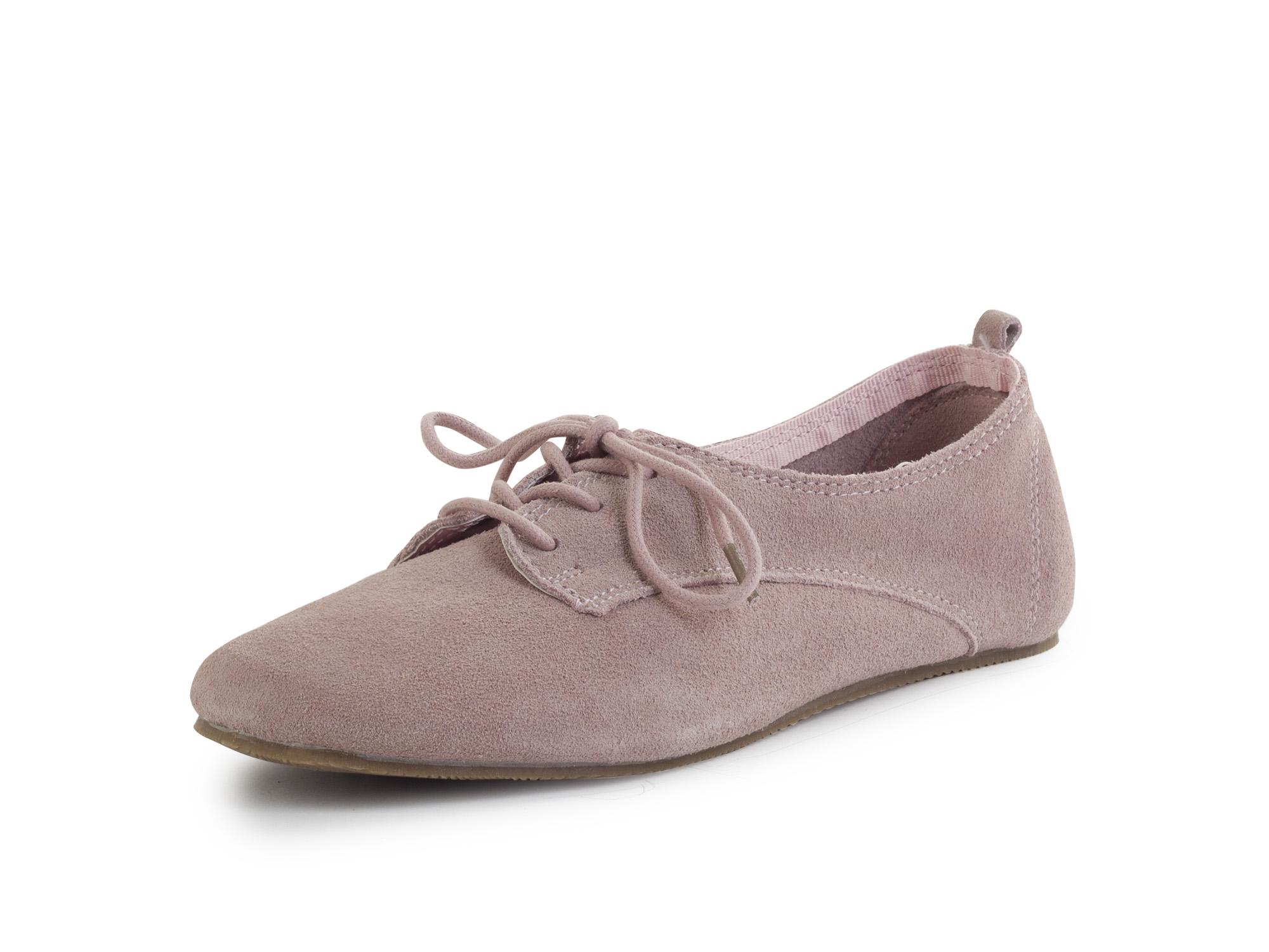 Женские ботинки на весну 2 15 - купить в интернет