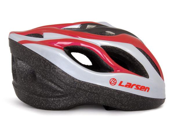 Шлем Larsen