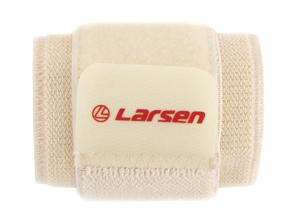 Суппорт запястья Larsen