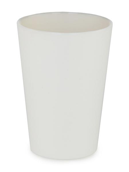 Стакан для пикника 09HO933 пластиковый