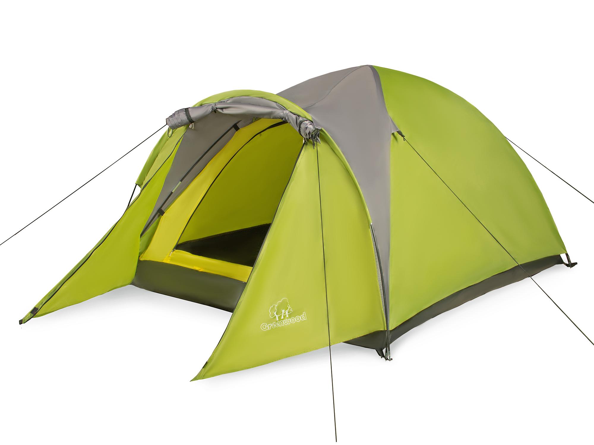 Картинки по запросу палатки