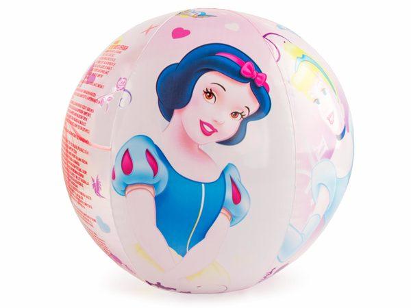 Мяч надувной Bestway Princess (+2) 51 см
