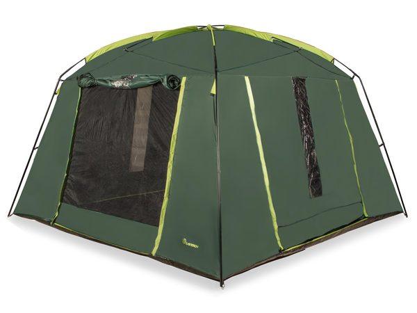 Тент-палатка (шатер)  Larsen Plaza