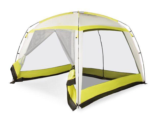 Тент-палатка (шатер) Larsen Chalet
