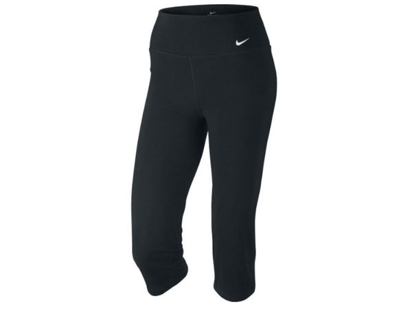 Бриджи Nike Legend 2.0 Slim Dri-FIT Cotton