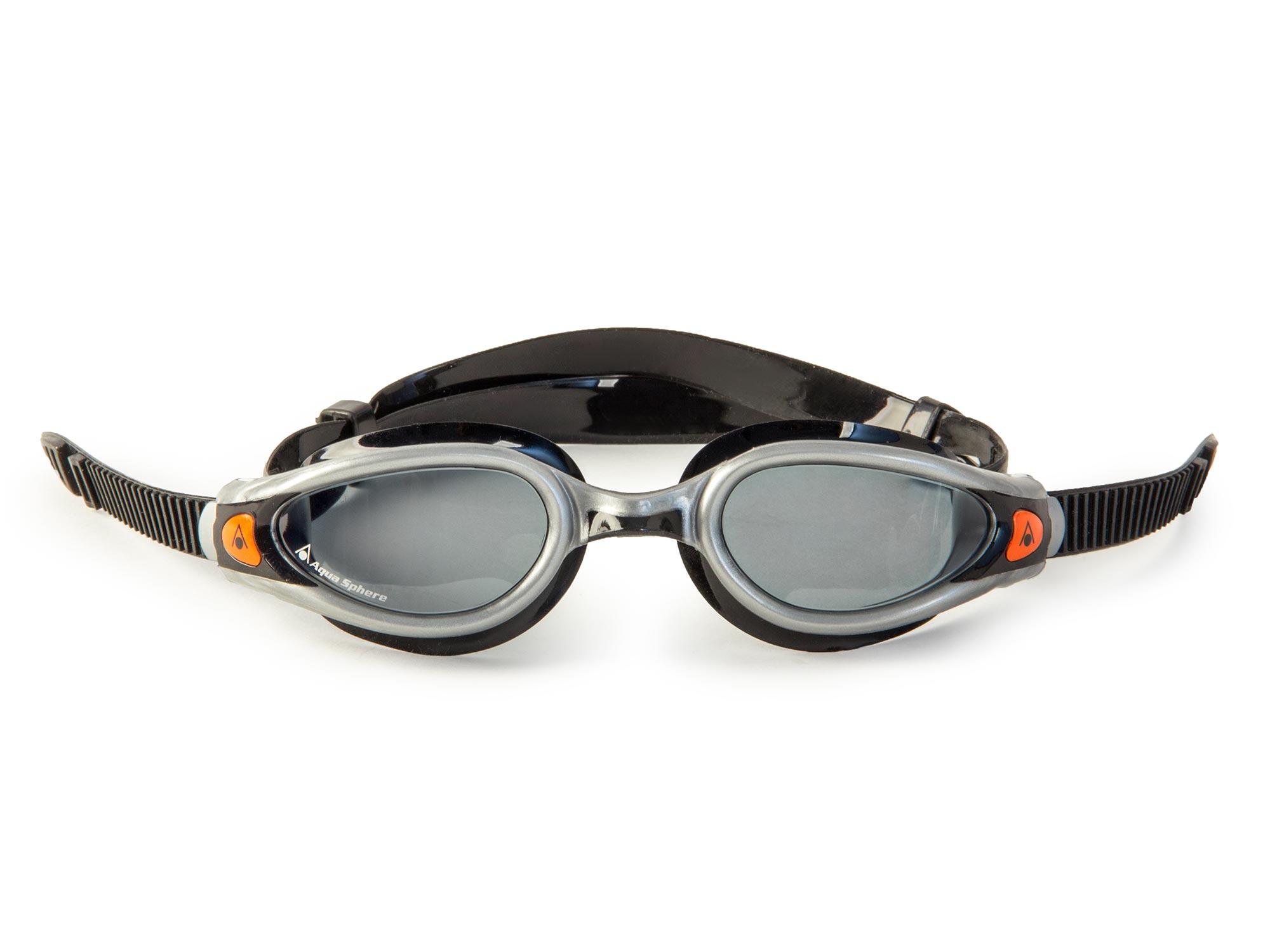 Заказать очки гуглес в нефтекамск mariner квадрокоптер